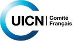 RTEmagicC_6_logo_uicn_fr_txdam15101_9dd4e4